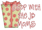 Shop With The JuneBug 2005 Moms